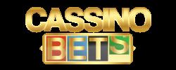 CassinoBets